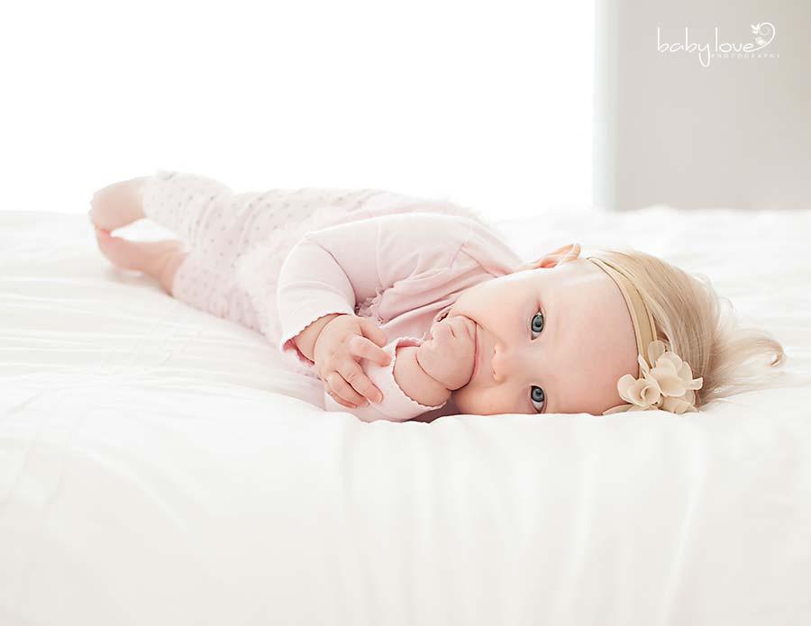 Sweet emily is here ann arbor michigan maternity newborn photographer baby love dev site